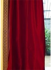 Rugs, Pillows & Curtains