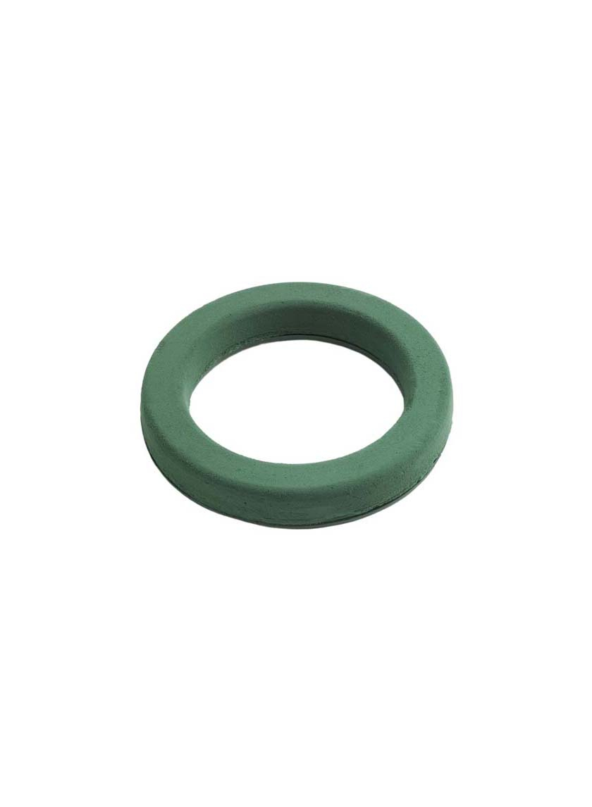 12in OASIS Floral Foam Ring Holder