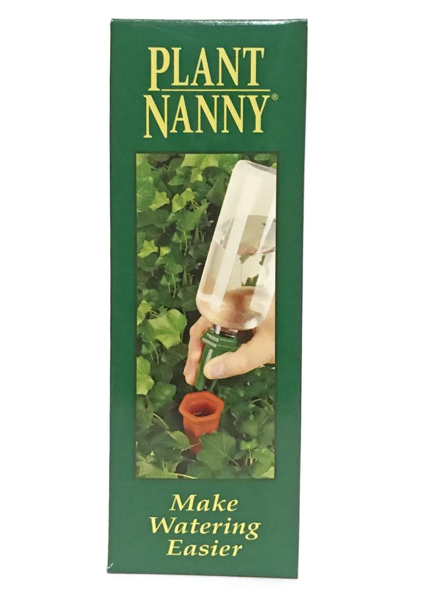 Plant Nanny Plant Water Feeder