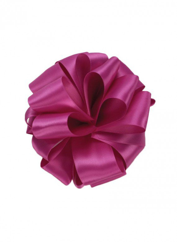 5/8in Wild Berry DFS Ribbon