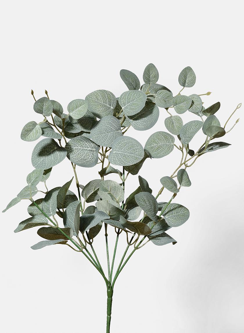 18in Eucalyptus Spray