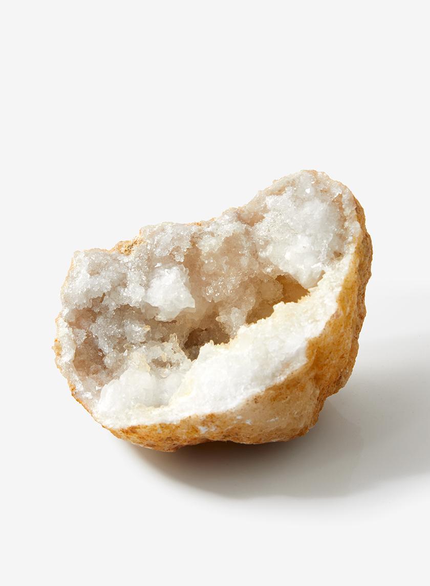 Moroccan Calcite Geodes - Small