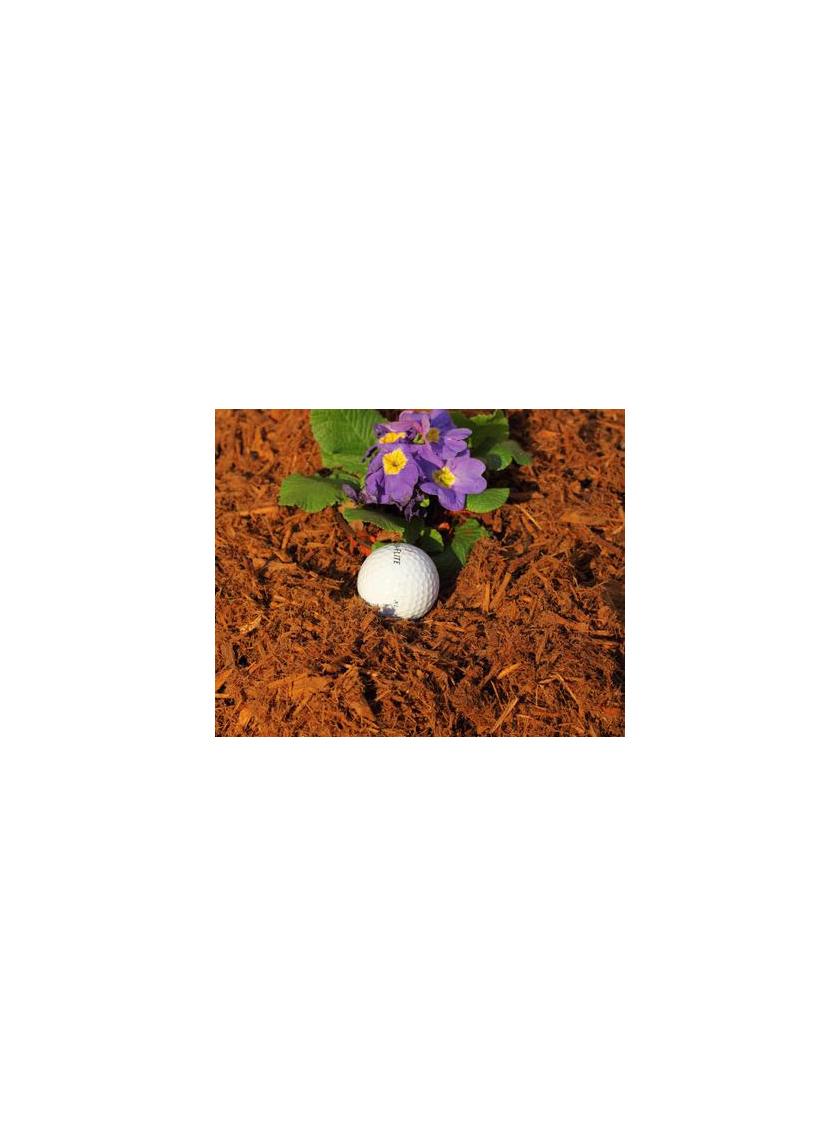 aromatic cedar mulch KMULCH