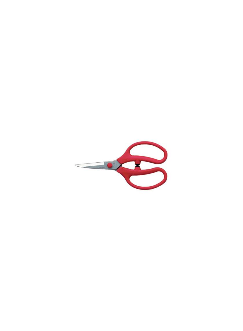 ARS floral scissors SS-FL18