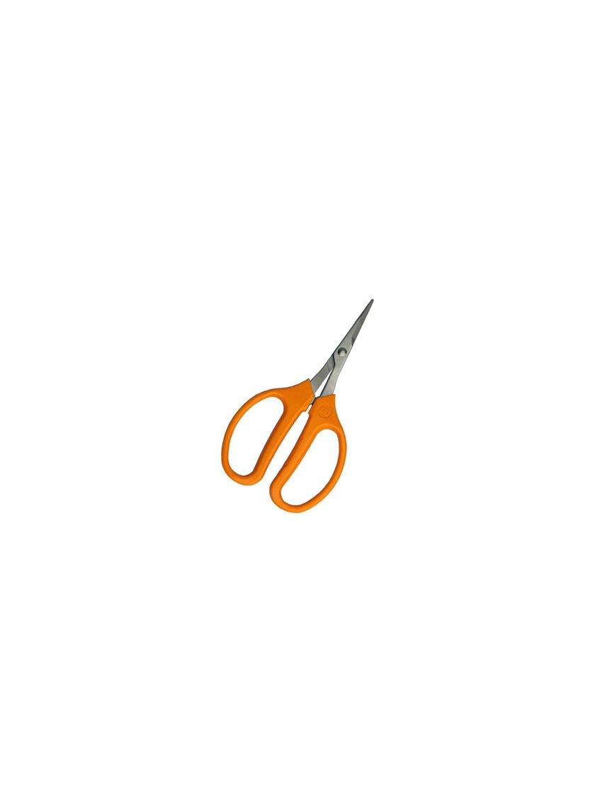 ARS fruit bonsai scissors