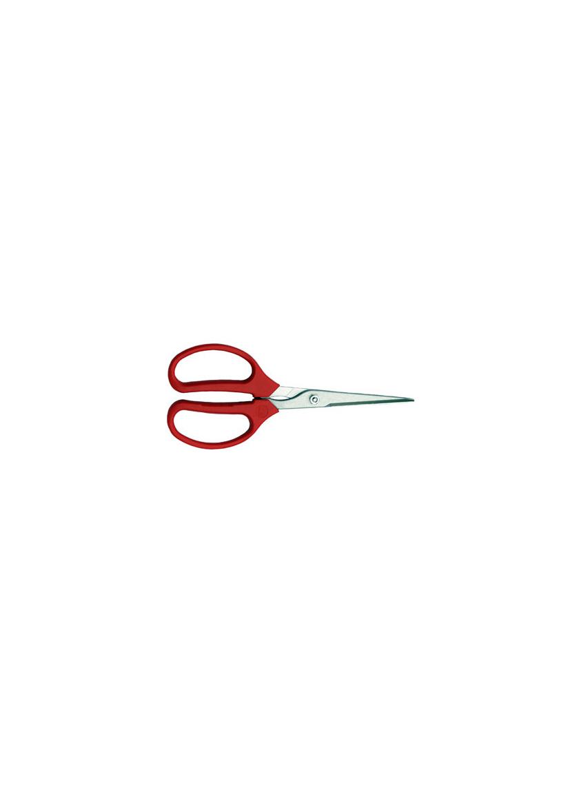 ARS Multi Purpose Long Blade Scissors