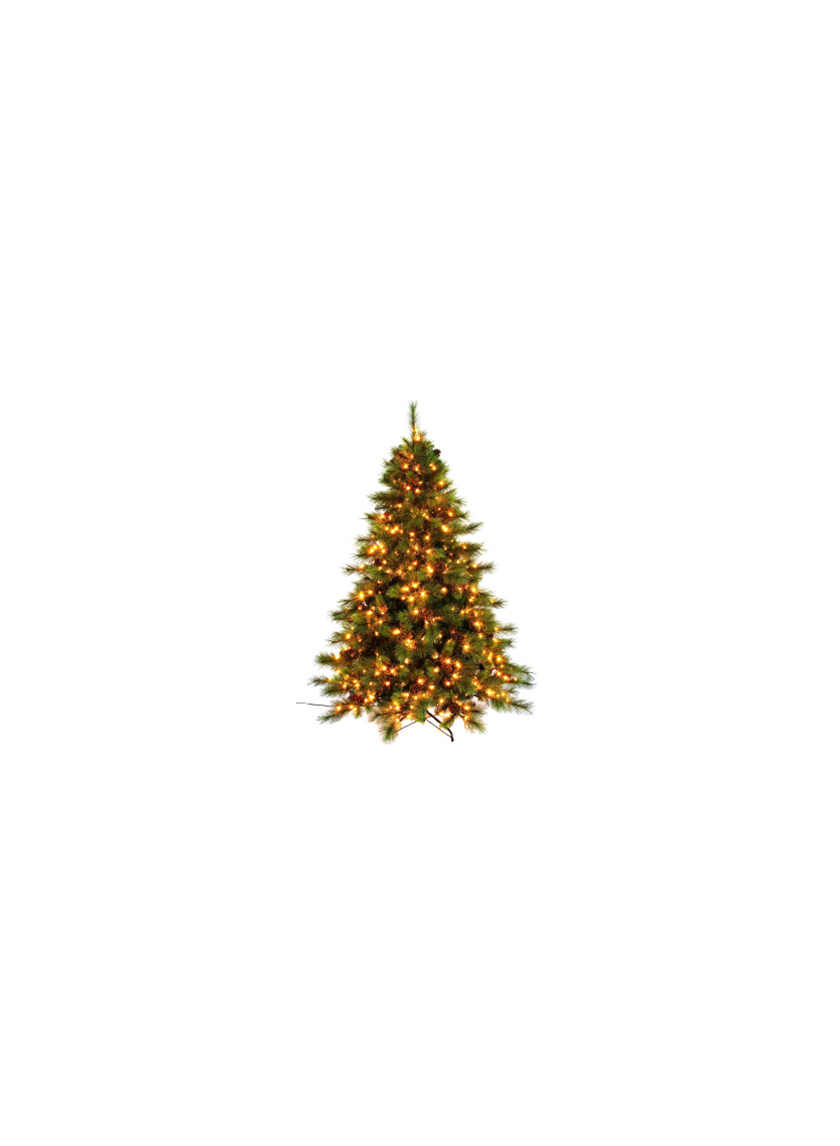 prelit calvert tree C16-E39875CHL