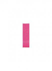 5/8in Hot Pink Grosgrain Ribbon