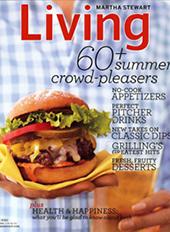 Martha-Stewart-Living-June-2010-cover_200