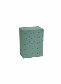 OASIS Floral Foam Designer Block