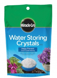 12oz Water Storing Crystals
