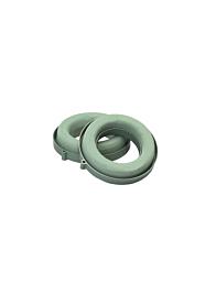 OASIS Floral Foam Ring