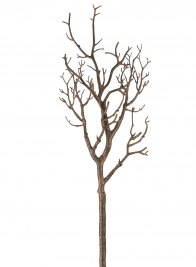 Small Faux Branch