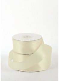 Wired Contessa Ivory Ribbon
