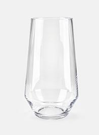 10 1/2in Rhombus Vase