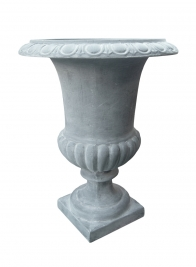18in-zinc-urn_MC1CZ