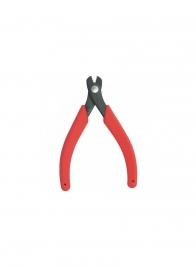 Snapper Wire Cutter