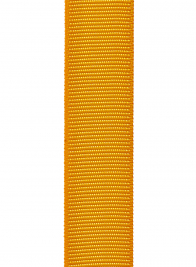 bright yellow craft wedding grosgrain ribbon