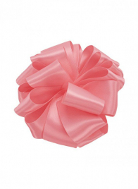 5/8in Pink DFS Ribbon