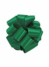 5/8in Emerald DFS Ribbon