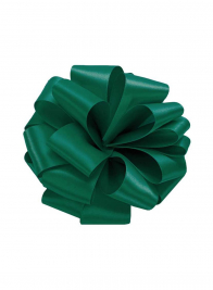 5/8in Forest DFS Ribbon