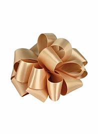 1 1/2in Raw Silk DFS Ribbon