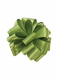 5/8in Lemongrass DFS Ribbon