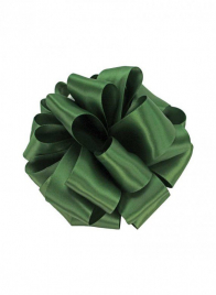 5/8in Leaf DFS Ribbon