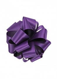 5/8in Regal Purple