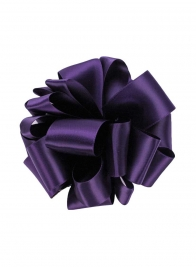 1 1/2in Grappa Double Face Satin Ribbon