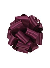 1 1/2 Wine DFS RIbbon