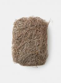 brown basket filler