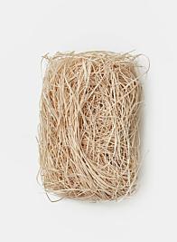natural wood basket filler