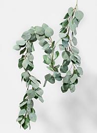 72in Eucalyptus Vine