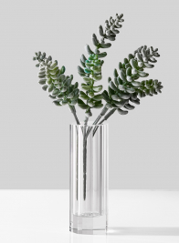 crystal-bud-vase-with-succulents