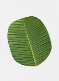 Banana Leaf Placemat
