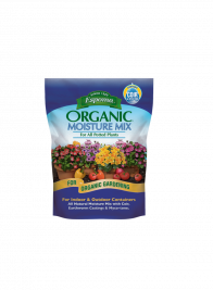 Espoma 8qt. Organic Moisture Mix
