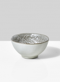 5in Ceramic Bowl