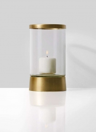 glass-candle-hurricane-wedding-event-decor