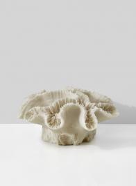 faux mushroom ocean coral