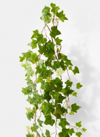 ivy-hanging-artificial-plants
