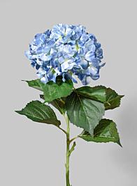 44in Giant Blue Hydrangea