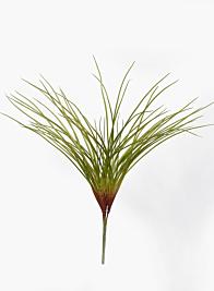 artificial succulents faux cactus