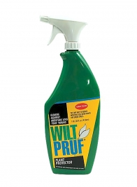32oz Wilt-Pruf Plant Protector