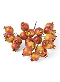 Mini Pomegranate Pick