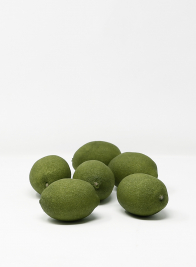 artificial limes