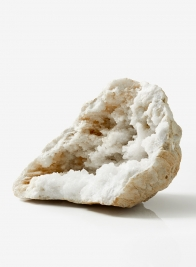 Moroccan Calcite Geodes - Large
