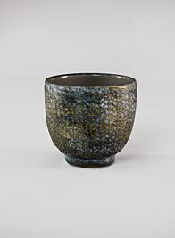 2 3/4in Congo Pot, Set of 6