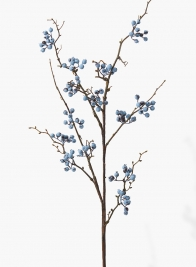 45in Blueberry Branch