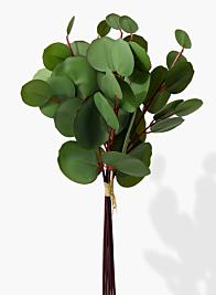 Eucalyptus Bouquet